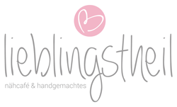 Bettina Theil - Logo